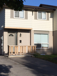 3 BEDROOM HOUSE FOR RENT - NEWLY RENOVATED