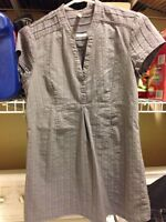 Thyme Maternity Shirt Size Small