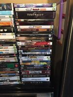 More pc games for sale tones of these guys