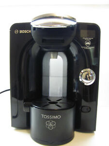 (price reduced)TASSIMO COFFEE MAKER BY BOSCH Gatineau Ottawa / Gatineau Area image 4