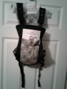 Infinity Baby Carrier