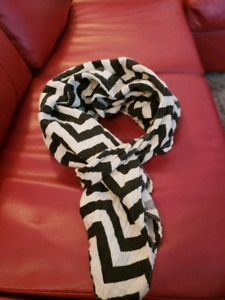 Foulard d' allaitement / Nursing scarf