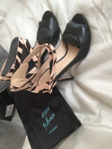 Guess by Marciano Shoes