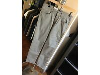 Men's Hugo Boss Jeans Chinos