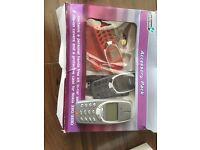 Nokia 3310 rare phone