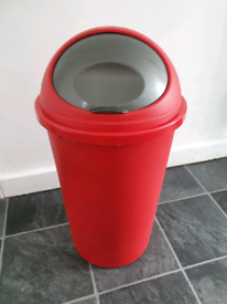 Kitchen bin 45L