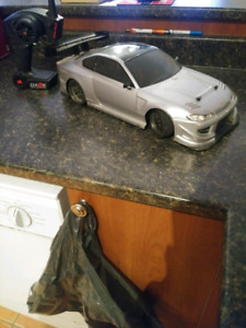 Rc Drift Kijiji In Ontario Buy Sell Save With Canada S