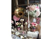 Wedding/Events Sales Coordinator Shrewsbury