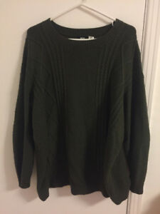 Urban Outifitters Sweater