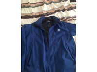 Men's timberland jacket