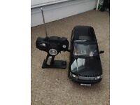 Remote control Range Rover sport HSE
