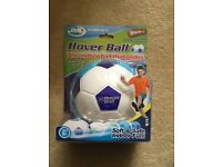 Hover Ball