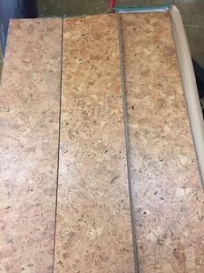 small lot of cork Belleville Belleville Area image 2