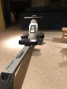 Rowing machine for sale - Velocity Magnetic Rower