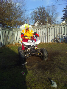 24.7. SNOW REMOVAL.      ( FREE QUOTES ) Windsor Region Ontario image 3