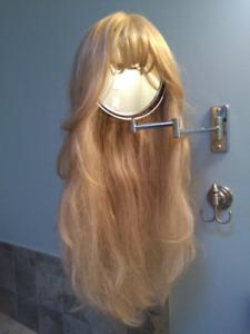 Jon Renau Synthetic Wig