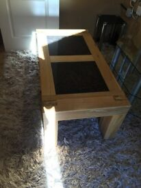 Dfs coffee table was £330 now £140 bargain