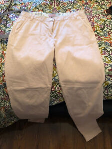 Ted Baker chinos