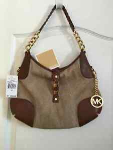 Michael Kors limited Edition Brand new with tags purse!