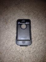 Used iPhone 4s Otterbox case