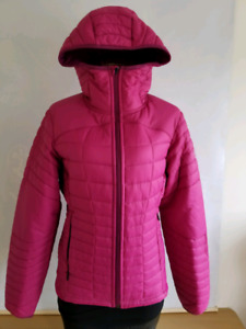Brand New Smartwool Jacket Size S
