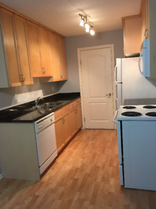3 BEDROOM CONDO FOR RENT (Wildwood- East side)  Immediately