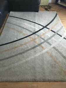 Carpet by Stevens Somni Rugs