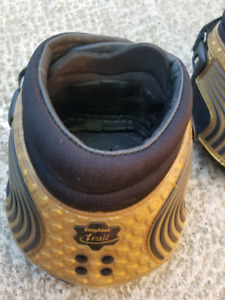 Easyboot trail size 6