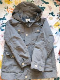 Boys next clothes bundle age 7