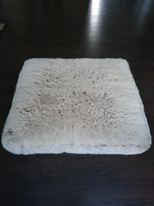 Do it yourself dog wash adopt or rehome pets in ontario kijiji luxury dog bed solutioingenieria Image collections
