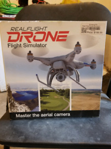 Flight Simulator | Kijiji in Alberta  - Buy, Sell & Save