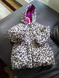 Girl/Boys Jaket/Snow Suits Are On Sale,Size: 4,8 Medium, Large