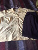 Penningtons/penmans outfit