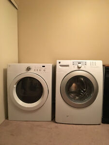 Kenmore Washer/Dryer - Very good condition