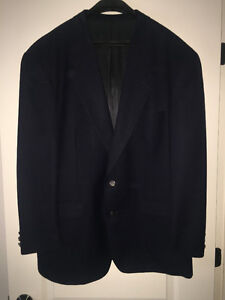 Custom Made Sport Jackets & Suits West Island Greater Montréal image 4