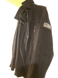 Men's boys' Root's jacket