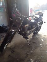 Ls650 need battery 1000$ today