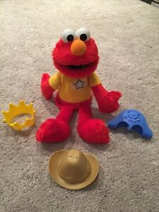 Baby and Toddler Toys Excellent Condition!  London Ontario image 7
