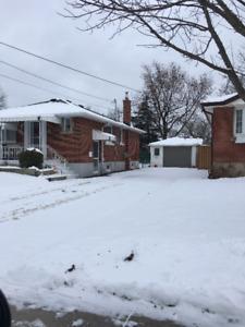 275 East 45th Street, Hamilton, ON, L8T 3K7