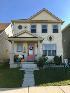 Open House Saturday October 21st 2-4pm
