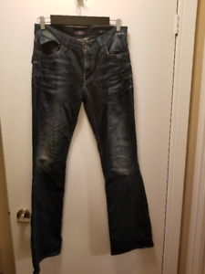 Guess Jeans $25