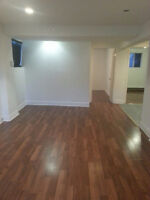 4 1/2  À louer / For rent  Chomedey Laval