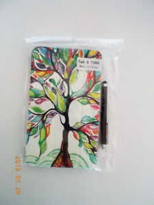 """Cover, (case) for Galaxy Tab A, 7"""". NEW"""