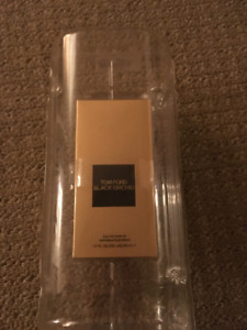Brand New Unisex Scent TOM FORD BLACK ORCHID For Sale