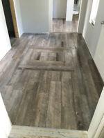 Tile Setter Ceramic Tile Install Stone Design Cladding