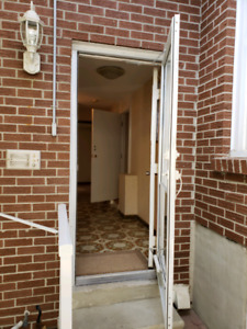 1 Bedroom With 1 Bath for Rent in Toronto Markham and Sheppard