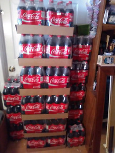 Coke  For Sale