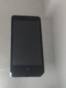 ZTE z828 chater cell