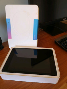Tablette Nexus 9 16gb