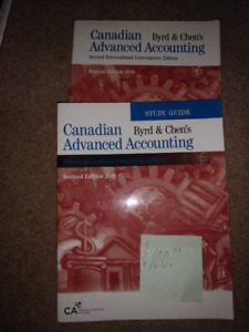 9 Accounting Textbooks, prices are in pics for each,$350.00 all!